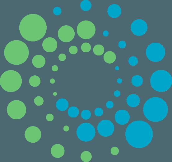 Contact Simon Fellows Voiceover